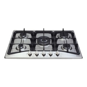 Photo of CDA HG7320SS Hob