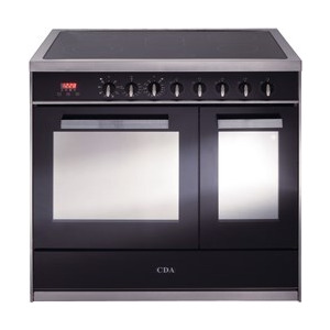 Photo of CDA RV961SS Cooker