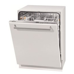Miele G4940SCICLST built Dishwasher Reviews