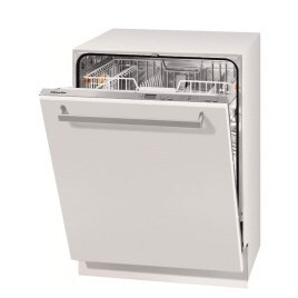 Miele G4940SCICLST built Dishwasher Reviews