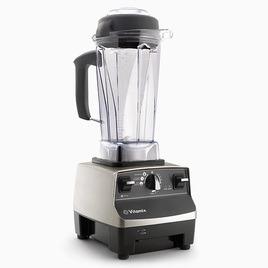 Vitamix Professional Series 500