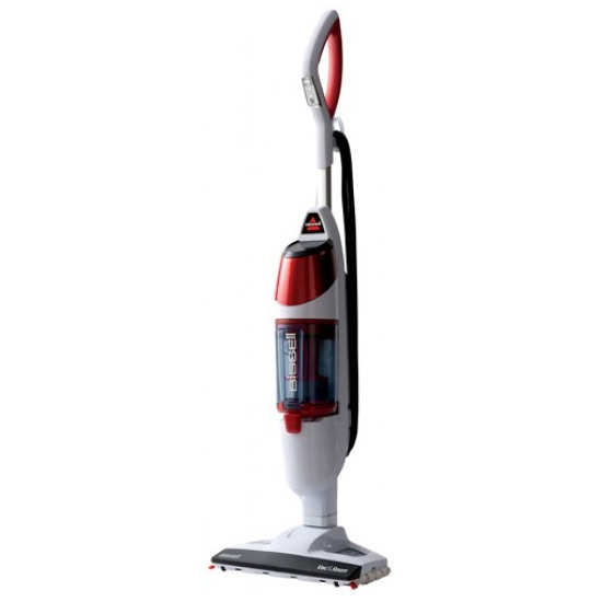 Bissell Vac and Steam 1132e