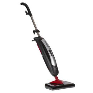 Photo of Hoover SteamJet SSN1700 Steam Cleaner