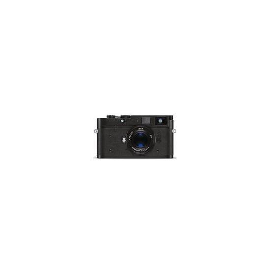 Leica M-A (TYP 127) Rangefinder