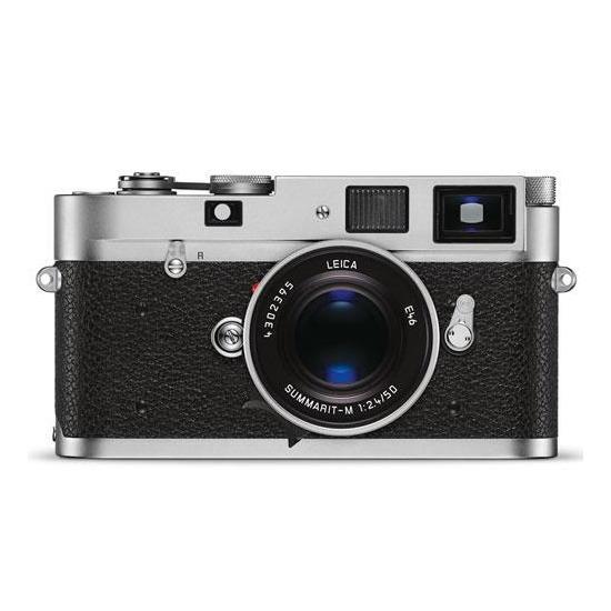 Leica M-A 127