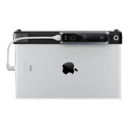 3D Systems 350416 iSense Scanner for iPad Air
