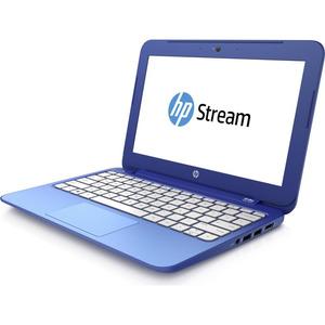 Photo of HP Stream 11  Laptop