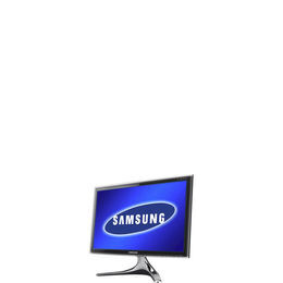 Samsung SyncMaster BX2350 Reviews