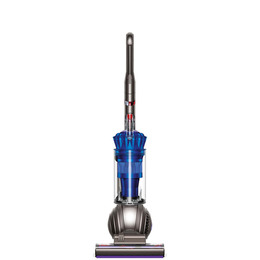 Dyson DC41 Mk2 Animal (2015) Reviews