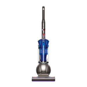 Photo of Dyson DC41 MK2 Animal (2015) Vacuum Cleaner
