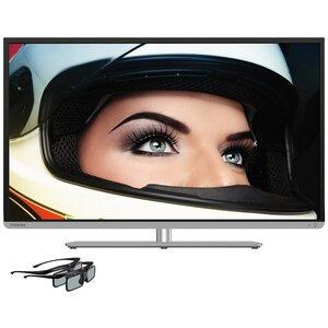Photo of Toshiba 40L5441DG Television