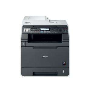 Photo of Brother MFC9460CDN Printer