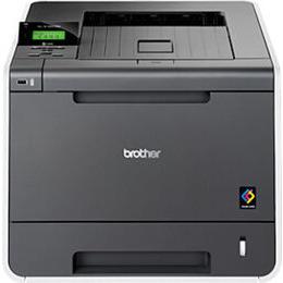 Brother HL-4150CDN Reviews