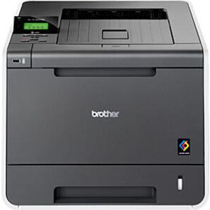 Photo of Brother HL-4150CDN Printer