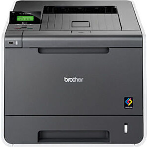 Photo of Brother HL-4150CDN Printer