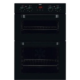 ZANNUSI ZOD580N Oven Reviews