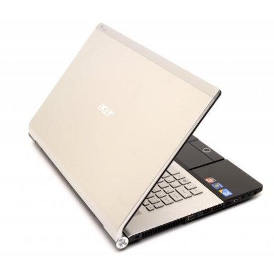 Acer Aspire 8943G-723G64Bn