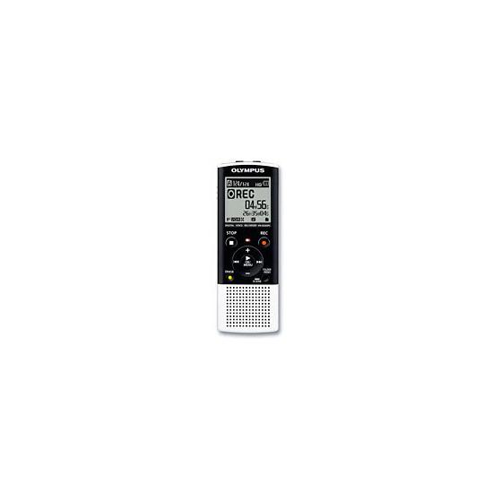 Olympus VN-8500PC