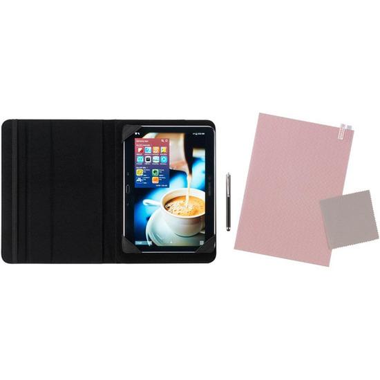 """Logik L10USK14 10"""" Tablet Starter Kit"""