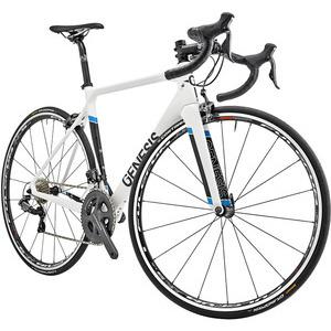 Photo of Genesis Zero I (2015) Bicycle