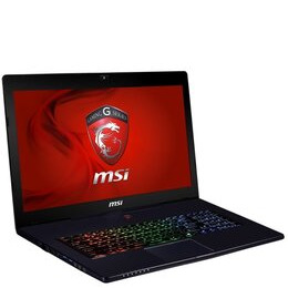 MSI GS70 2QE Stealth Pro Reviews