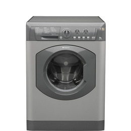 Hotpoint HE8L493G Reviews