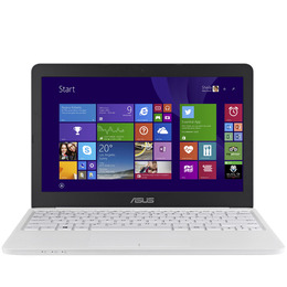 Asus EeeBook X205TA Reviews