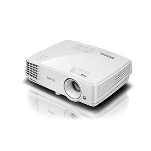 Photo of BenQ MS524 Projector