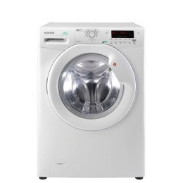 Hoover DYN9144D3X/1-80 Dynamic 9kg 1400rpm Freestanding Washing Machine Reviews