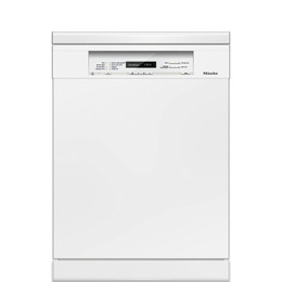 Miele G6512SC Reviews