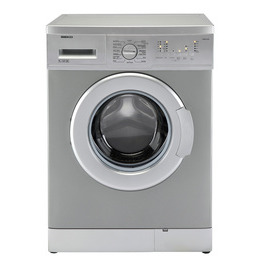 Beko WM5122 Reviews