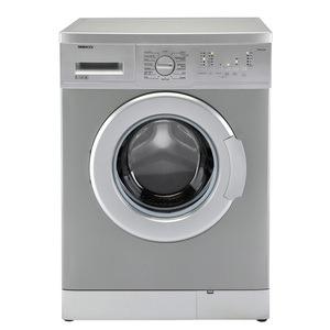 Photo of Beko WM5122 Washing Machine