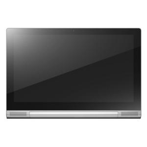 "Photo of Lenovo Yoga 2 Pro Tablet 13.3""  Tablet PC"