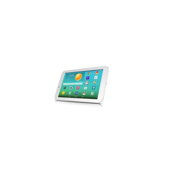 Alcatel Onetouch Pop 7S P330X