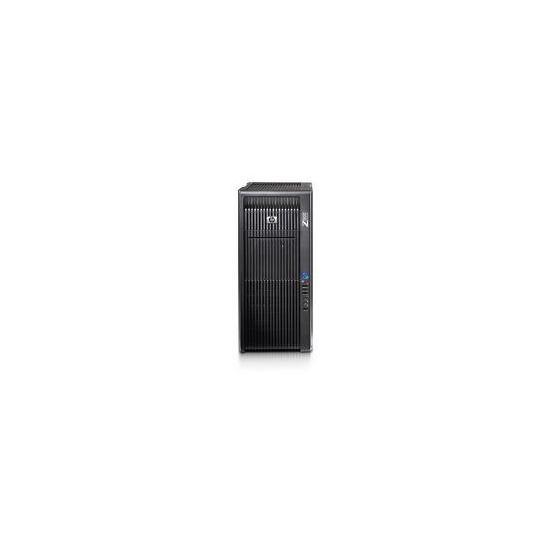 HP Z800 KK693ET
