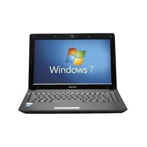 Photo of Advent Eclipse E200 Laptop