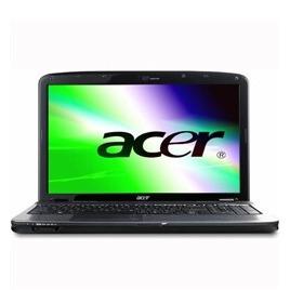 GRADE A1 - Acer Aspire 5740 Reviews