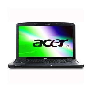 Photo of GRADE A1 - Acer Aspire 5740 Laptop
