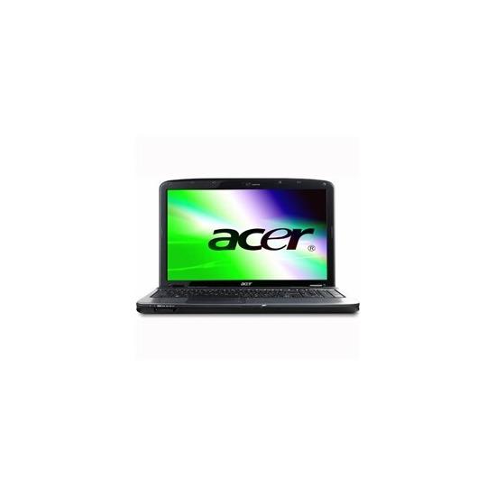 GRADE A1 - Acer Aspire 5740