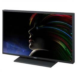 Sony FWD-S47H1 Flat Panel Display