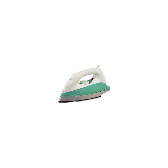 Tesco IRSS2010 Steam Iron
