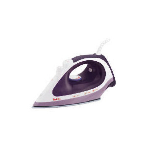 Photo of Tefal FV3031 Iron