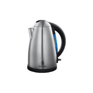 Photo of Russell Hobbs 17870 Kettle