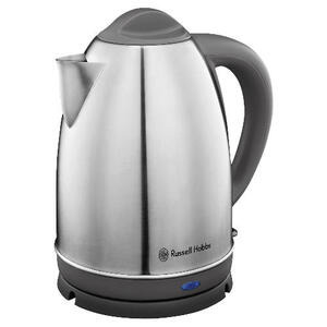 Photo of Russell Hobbs 18455 Kettle