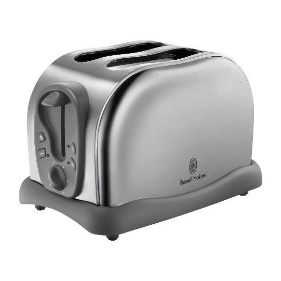 Russell Hobbs Accents 18456