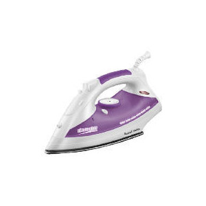 Photo of Russell Hobbs STEAMGLIDE 18160 Iron