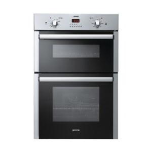 Photo of Gorenje BD2116AX Oven