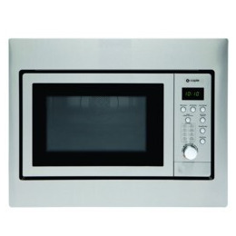 Caple Microwave Oven CM116 Reviews