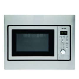 Caple Microwave Oven CM116 Reviews