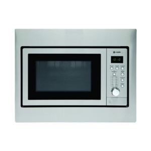 Photo of Caple Microwave Oven CM116 Microwave